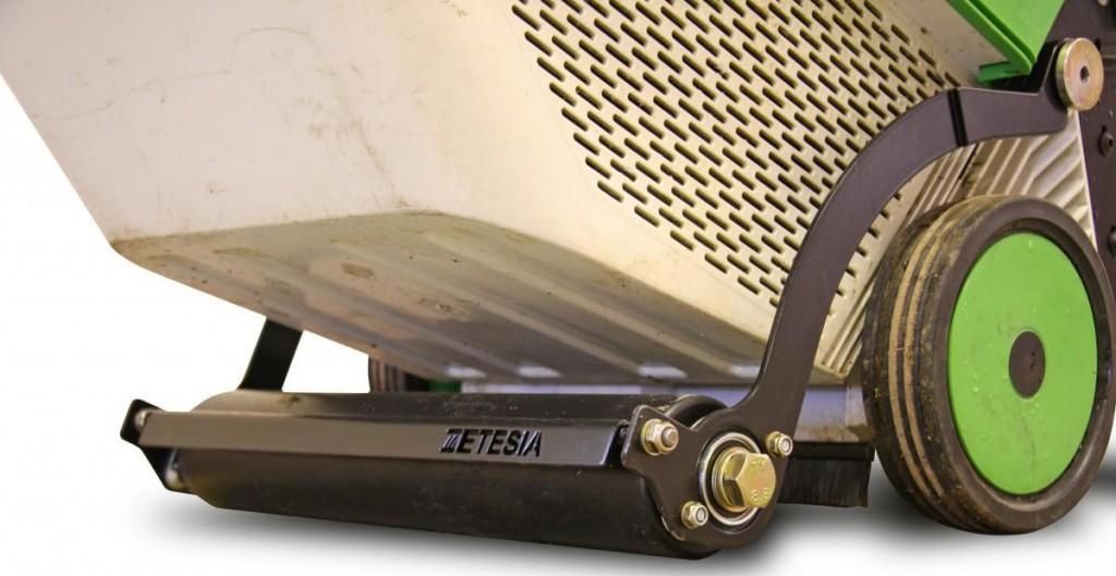 Etesia-Roller-Studio