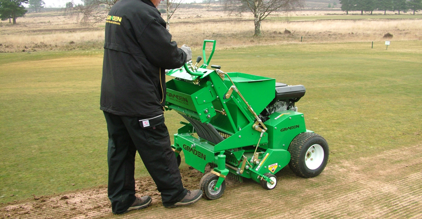Charterhouse brings new products to BTME