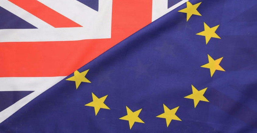 UK warns Brussels of over-zealous approach