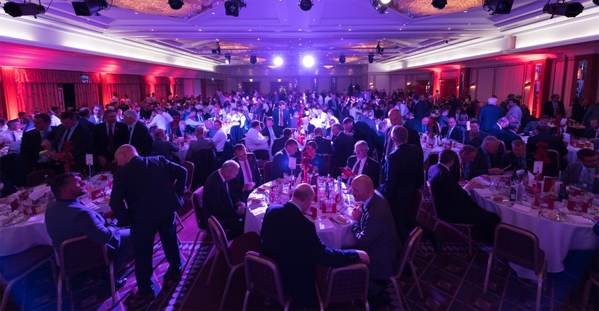 Finalists announced for IOG awards 2017
