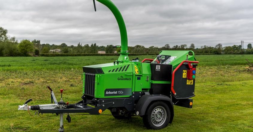 Cost effective alternative to diesel