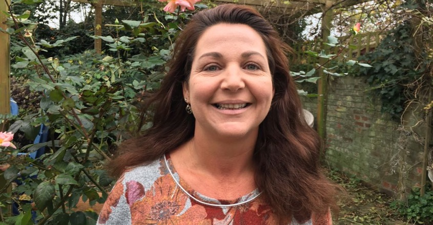Turf Business appoints Lisa Crowther as Editor