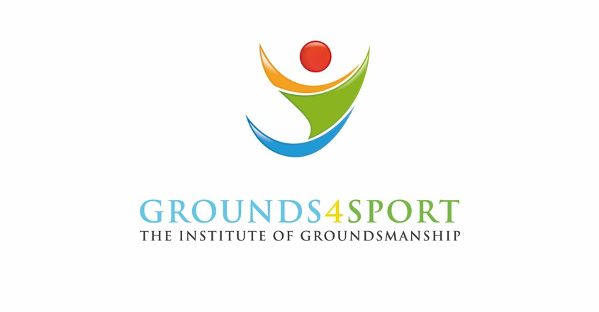 IOG's Grounds4Sport will transform turf