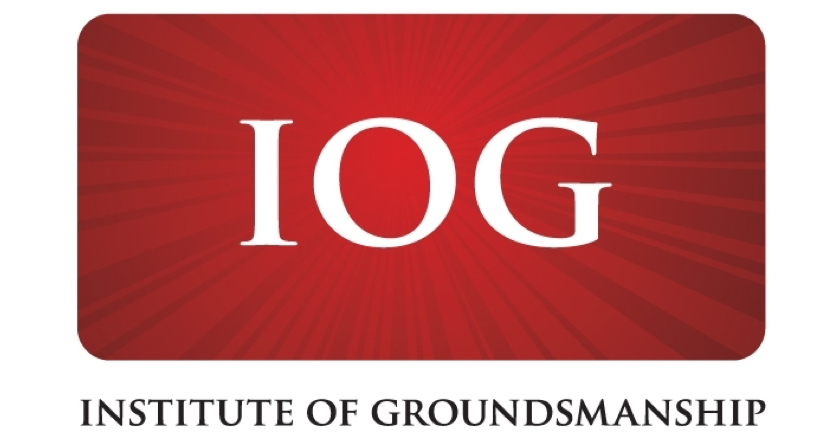 IOG recommends 2.5% rise for grounds-staff
