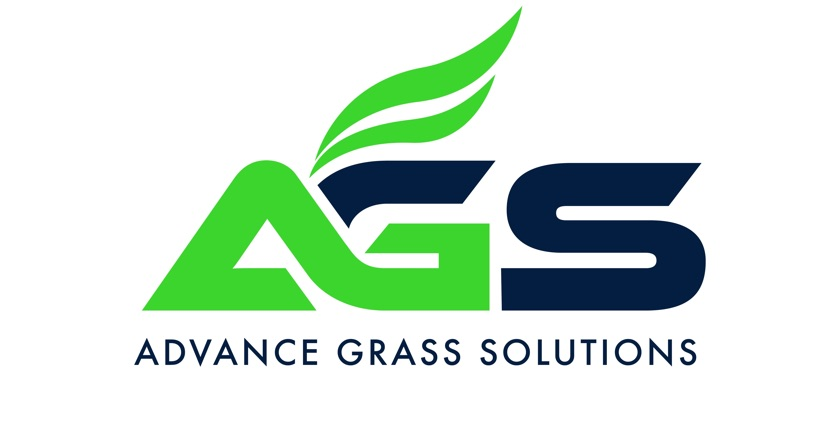 New website for AGS