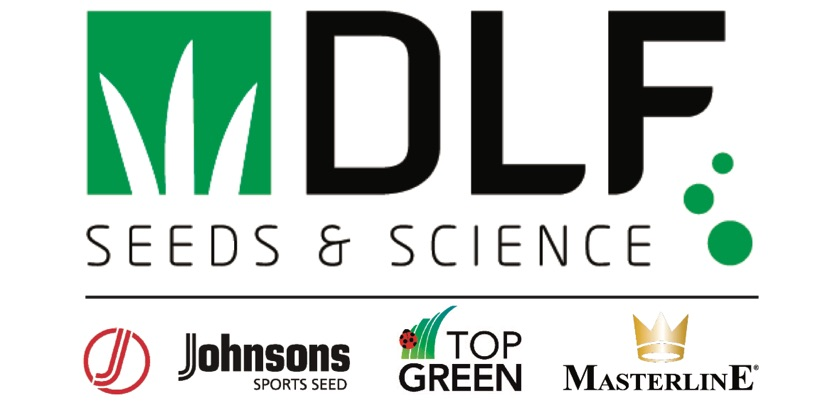 DLF Seeds & Science sponsor Summit