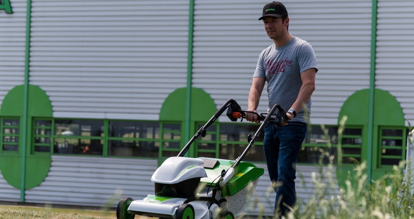 Etesia's summer offers
