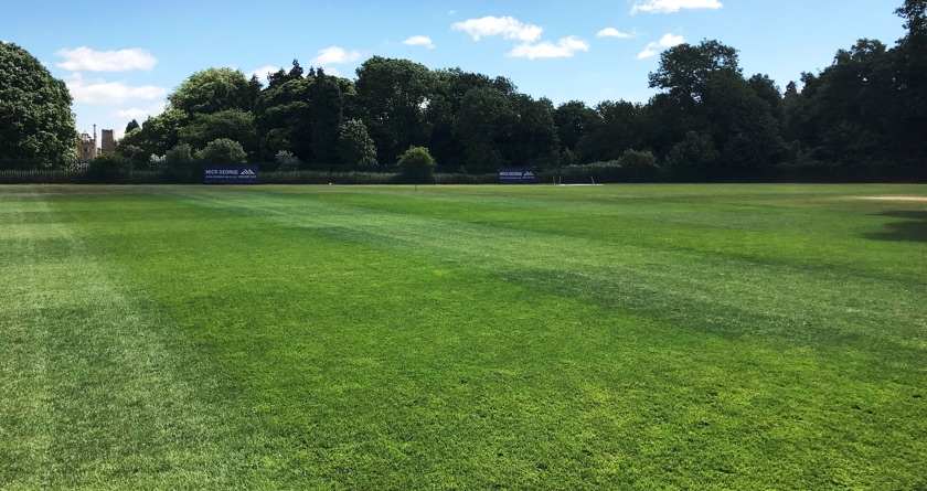 Limagrain is 'proven package' for The Posh