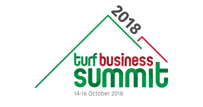 Take our survey to win a trip to our Madrid Summit