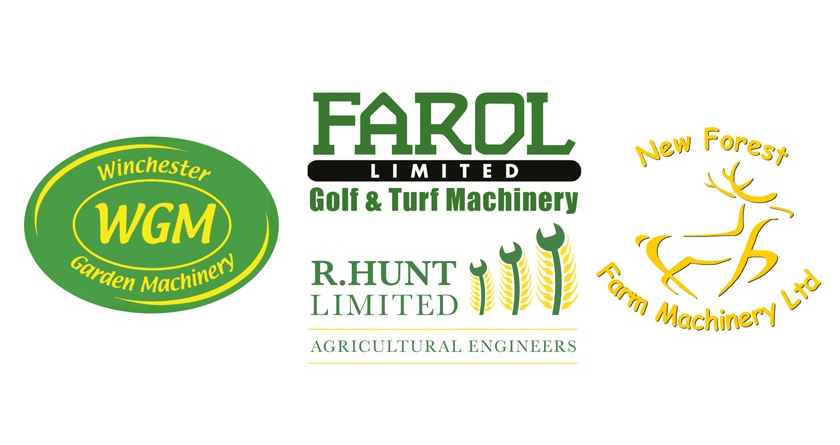 John Deere turf dealership changes