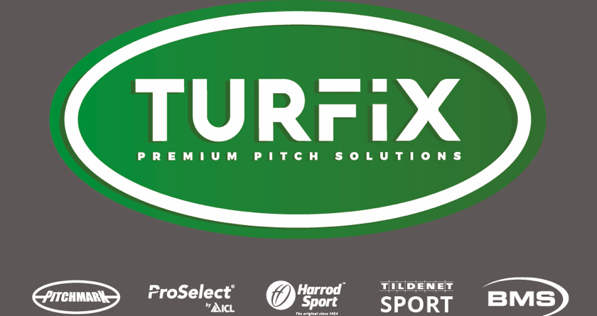 Pitchmark launch Turfix at BTME