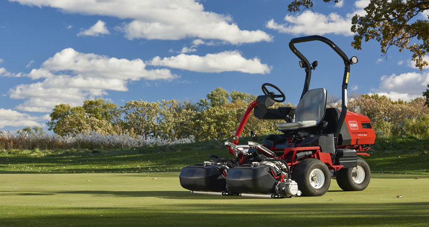 Reesink's three new products at BTME