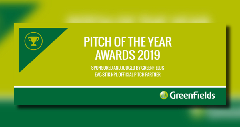 GreenFields launch Pitch of the Year Awards