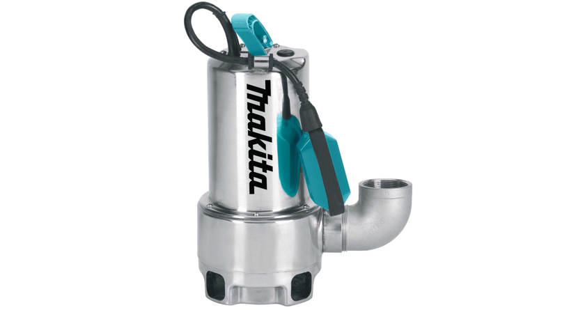 Landform Consultants & Makita join forces