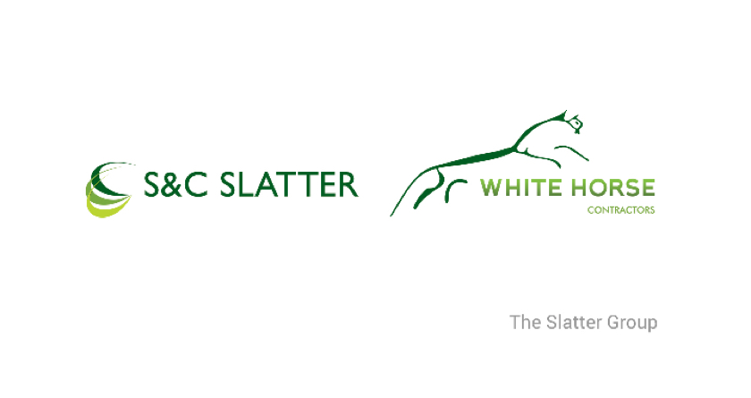 S&C Slatter acquires White Horse Contractors