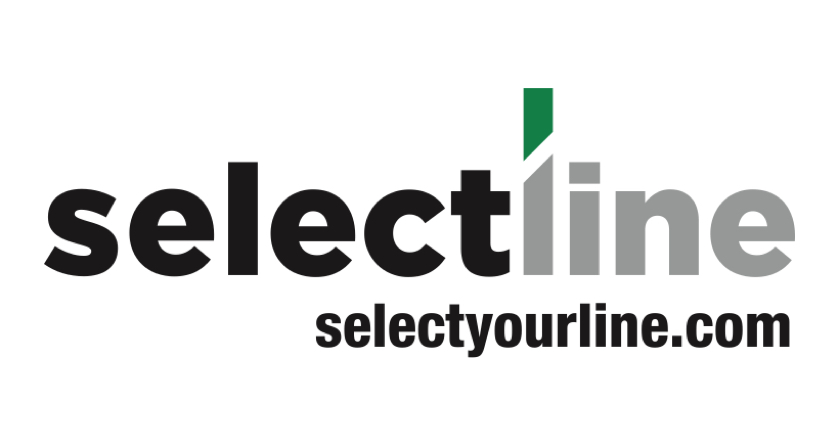 AGS to distribute Selectline line marking paint