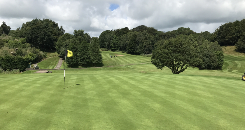 Preventative approach works for Preston GC
