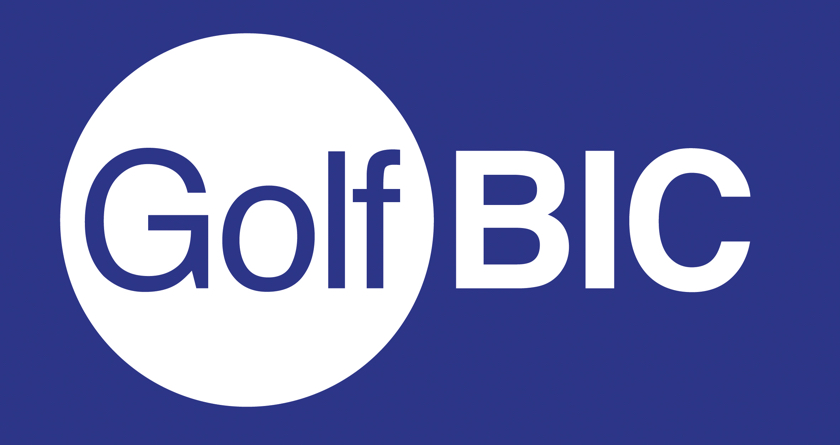 GolfBIC Convention a huge success