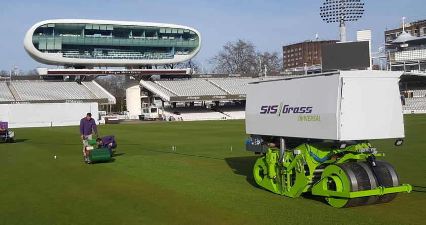 Hybrid tech to transform cricket