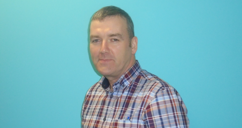 Kubota appoint two new dealer managers
