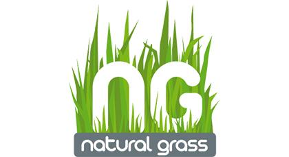Natural Grass