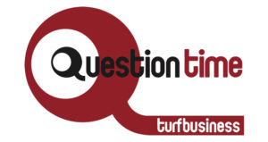 Questioning the turfcare industry