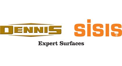 Dennis & SISIS