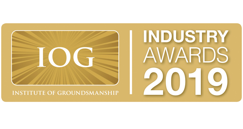 IOG industry awards – nominations open
