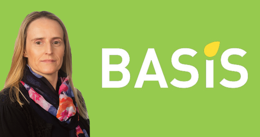 BASIS expands team with new COO
