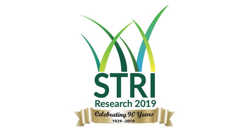 STRI announces event partners