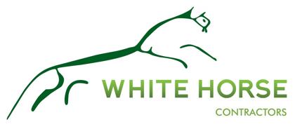 White Horse Contractors