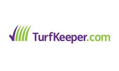 Turfkeeper