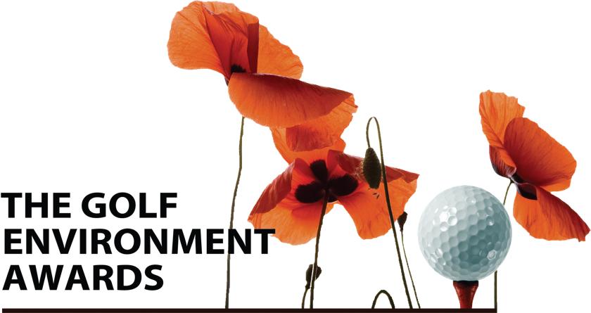 2020 Golf Environment Awards finalists