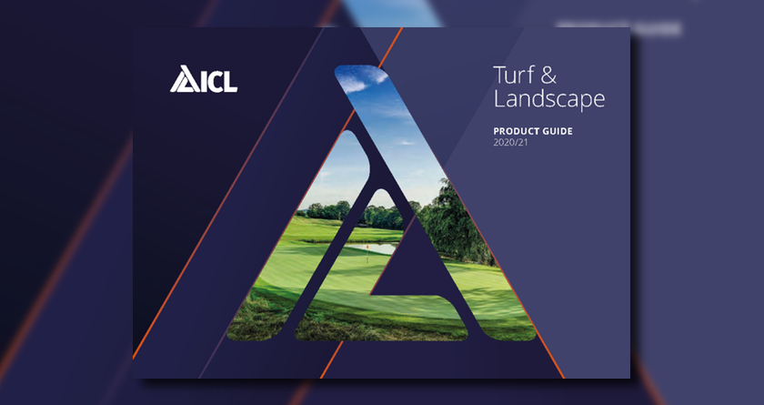 New ICL 2020/21 Product Guide