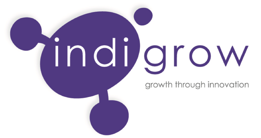 Indigrow (UK) Ltd, new appointments