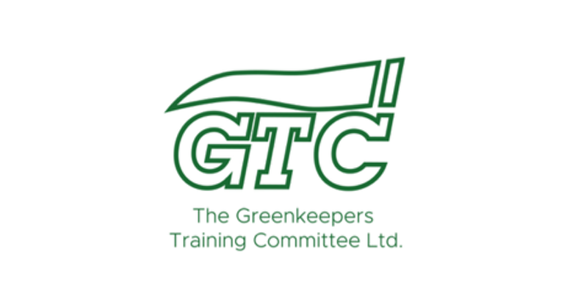 GTC receive Government approval for Level 3 Apprenticeship