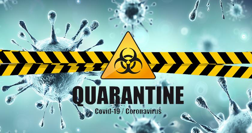 Coronavirus has massive impact on UK turfcare industry