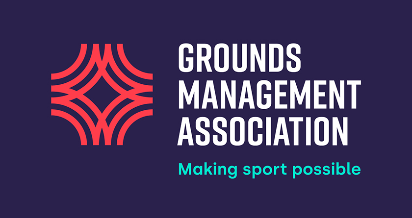 The IOG announces successful rebrand to Grounds Management Association