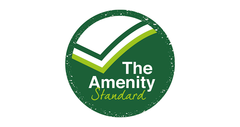 Forum calls for the Amenity Standard to become a requirement