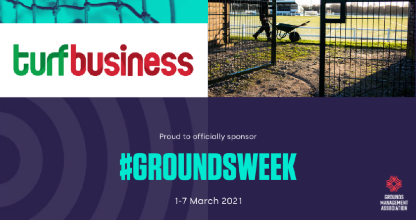 Watch – #GroundsWeek Virtual Round-Table with Jason Booth