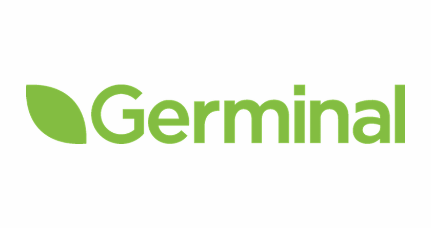 Vacancy – Amenity Technical Sales Representative, Germinal (Scotland)