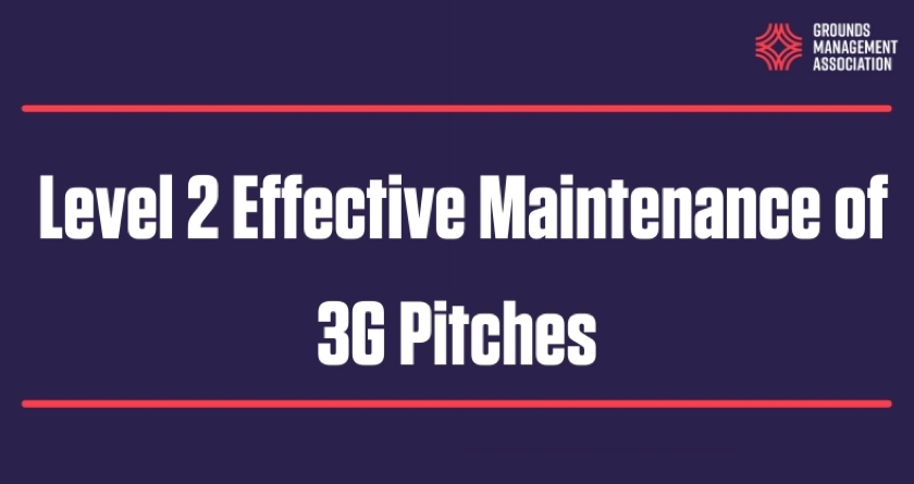 GMA takes 3G pitches course online