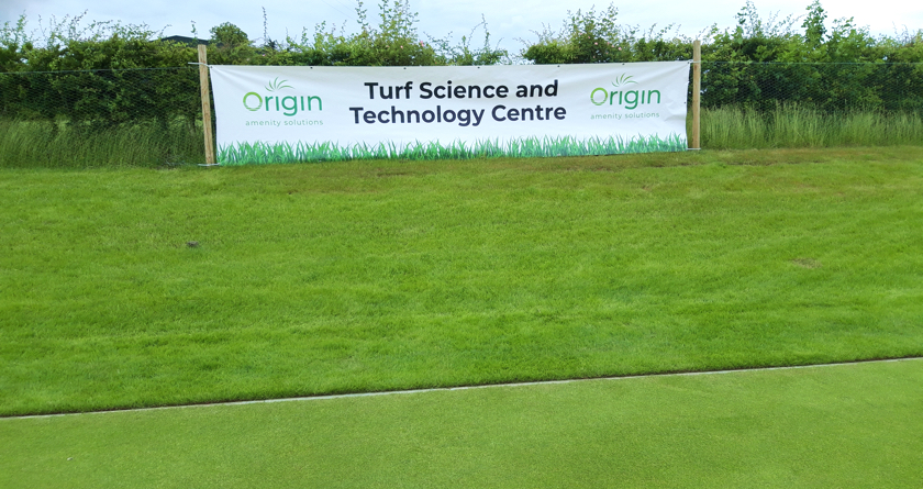 New formation of four industry leading amenity brand names